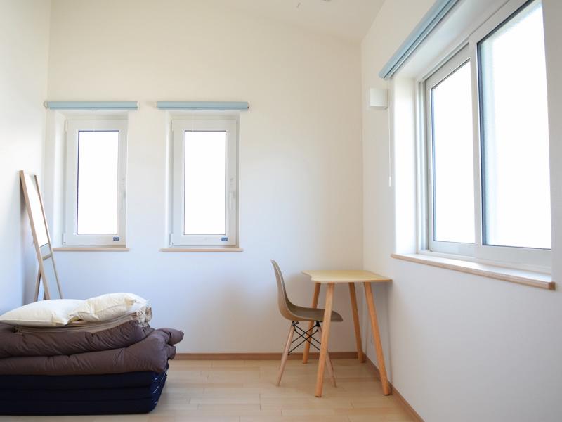 鶴巻温泉C邸 202/203/204のお部屋